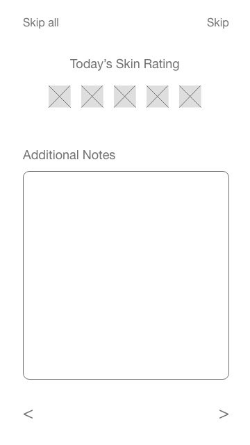 Notes and Rating.jpg