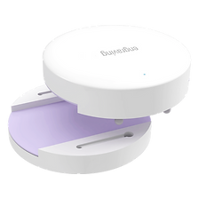 device-white.png