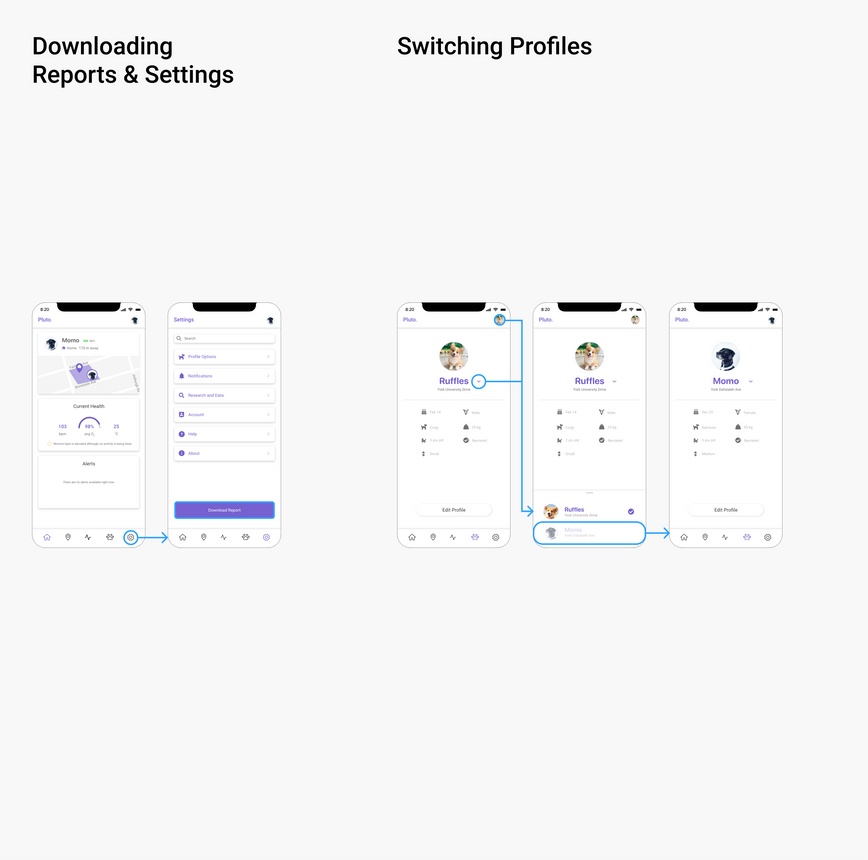 Settings and Profiles.png