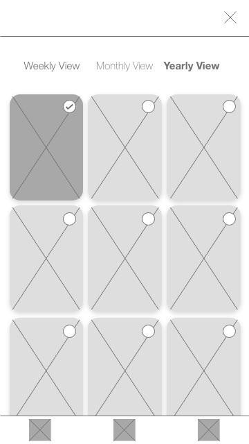 Visual_Log_Yearly_–_Comparison_2.jpg