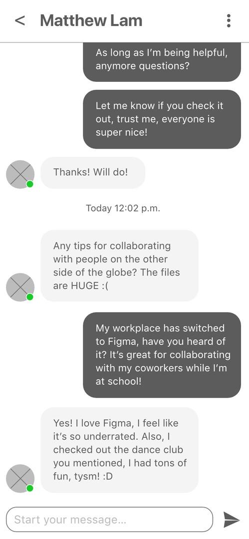 Messages - Mentors - 1@2x.jpg