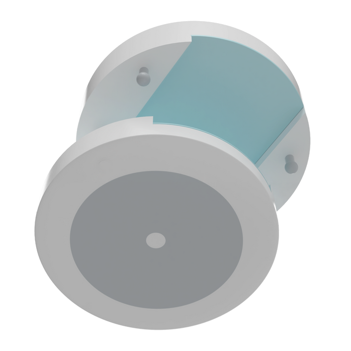 final_smart_device_render_file_2020-Oct-