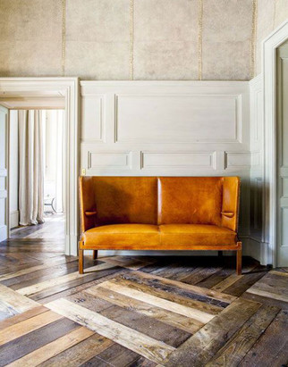 hallway-flooring-1.jpg
