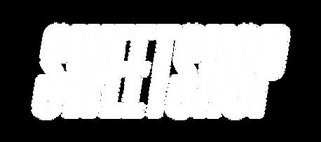 Logo bold_white.png