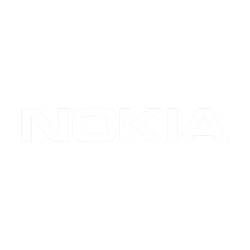 Nokia white.png