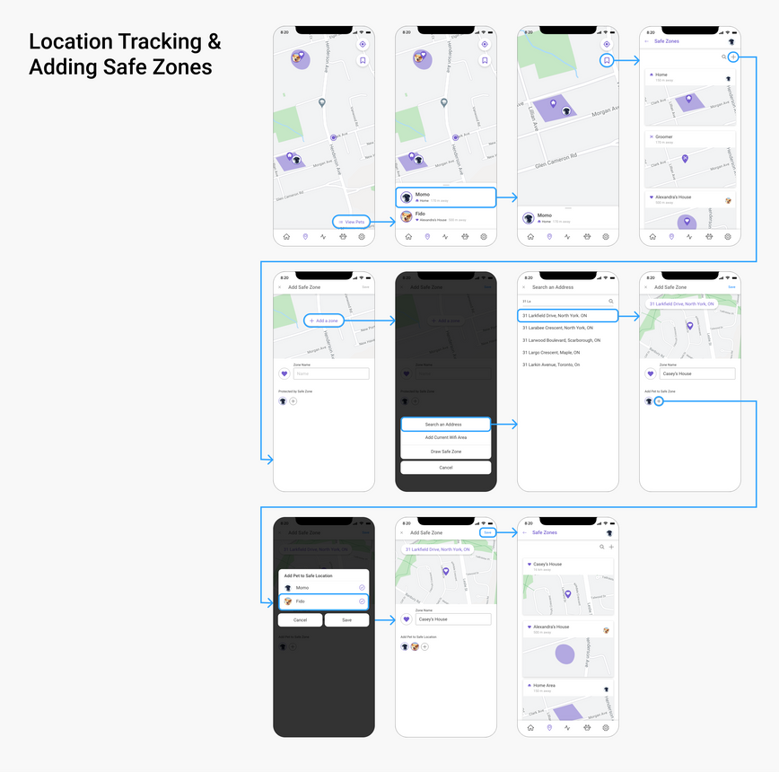 Location Tracking.png