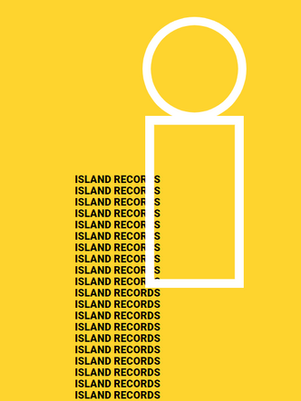 Island records.PNG