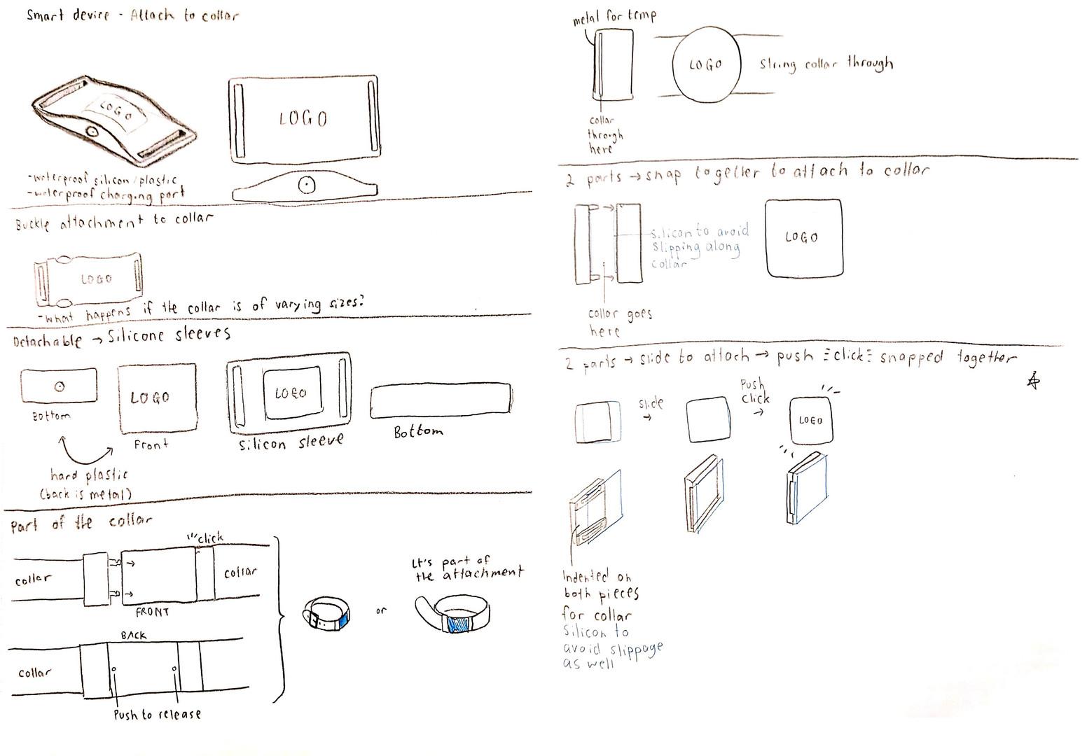 sketch pg3.jpg