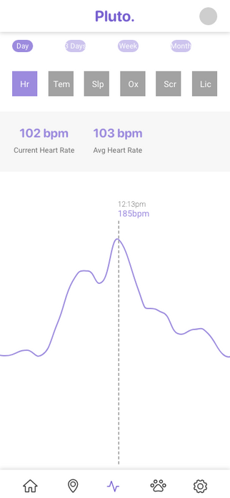 Activity-Health – 1.png