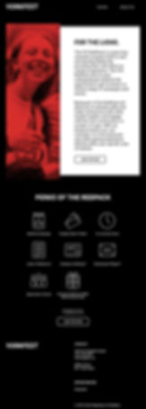 Tablet_–_Opportunities.jpg