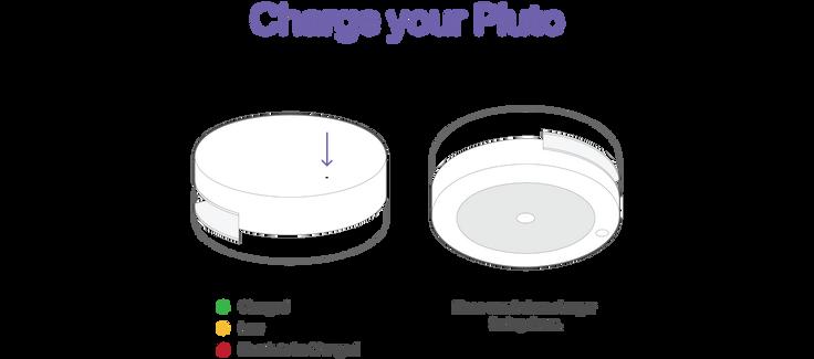 Pluto%20Manual-05_edited.png