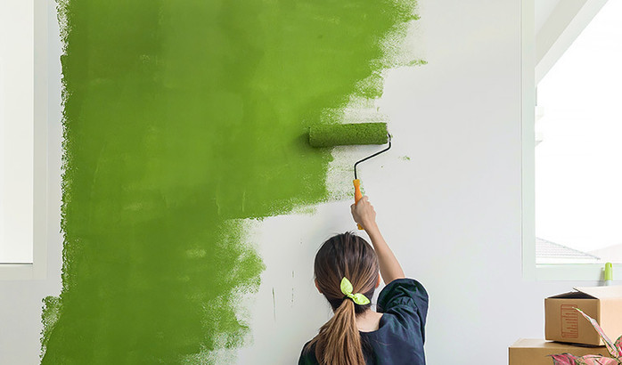 wall-paint-1.jpg