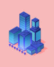 Build_hires.jpg