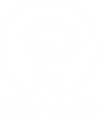 1200px-Island_Records_logo%20(2)_edited.