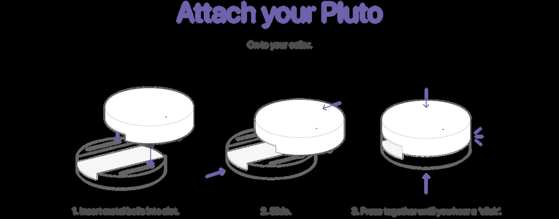 Pluto%20Manual-03_edited.png