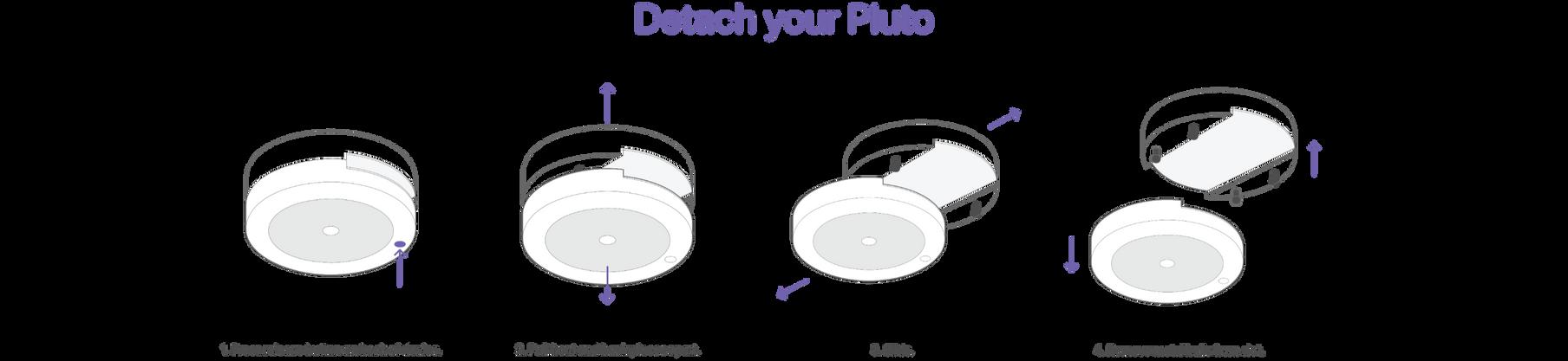 Pluto%20Manual-04_edited.png