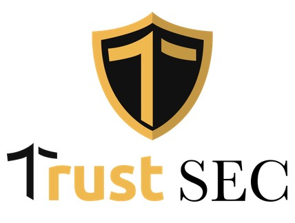 Trustsec_Logo_Website