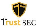 Trustsec_Logo_Website.jpg