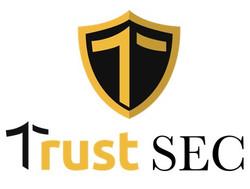 Trustsec_Logo_Website