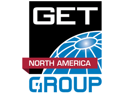 GET Group North America