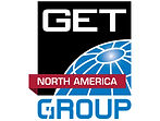 GETGroup_LogoWebsite.jpg