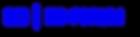 eID Foum Logo