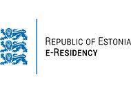 eResidency_LogoWebsite.jpg