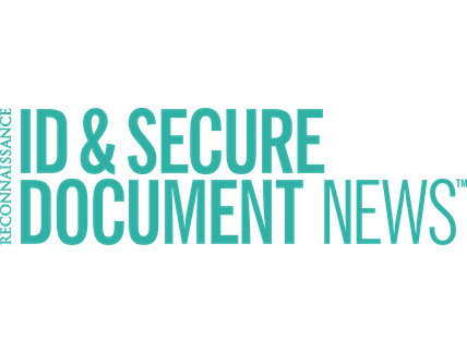 SecureDocumentNews_Logo_Website