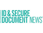 SecureDocumentNews_Logo_Website.jpg