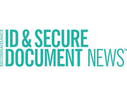 SecureDocumentNews_Logo_Website
