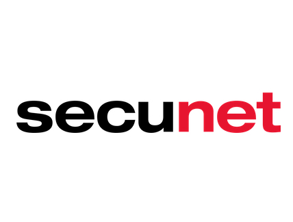 Secunet_Logo_Website