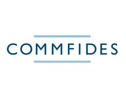 Commfides