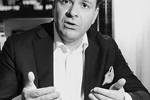 Konstantin Papaxanthis - eID Forum Founder