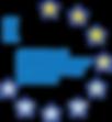 ereg-logo-2017-size-for-website.png
