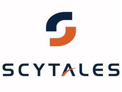 Scytales_Logo_Website
