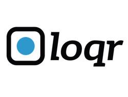 LOQR_Logo_Website
