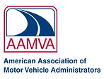 AAMVA-Logo-Website.jpg