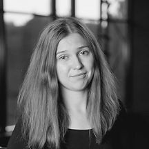 Annika Kluge - eID Forum Committee