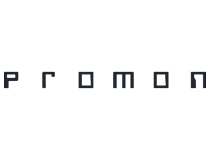 Promon_Logo_Website