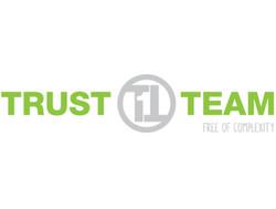 Trust1Team-Logo