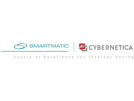 Image result for Smartmatic-Cybernetica