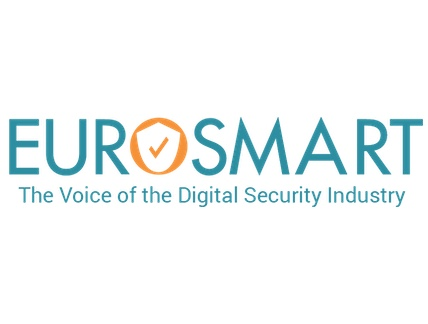 Eurosmart-Logo-Website