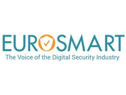 Eurosmart-Logo-Website