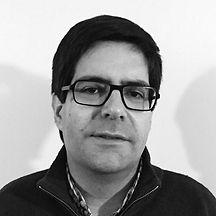 José Pina Miranda - eID Forum Founder