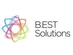 BESTSolutions_Logo_Website