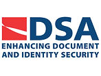 DSA_Logo_Website.jpg