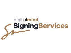 DigitalMind_Logo_Website