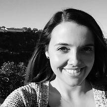 Ana Sofia Ferreira - eID Forum Founder