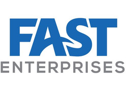 Fast_Logo_Website