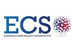 ECSO-Website.jpg